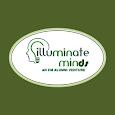 Illuminate Minds icon