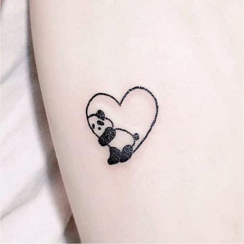 Tattoo Designs | Best Tattoos Ideas For Women  Wallpaper 12