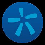 Eurofirms App 1.1.1