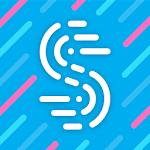Speedify - Fast & Reliable VPN 7.8.3.7428