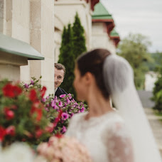 Wedding photographer Evgeniy Patrashko (jekando). Photo of 07.08.2015