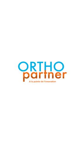 OrthoPartner