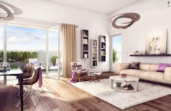 appartement à Cabries (13)