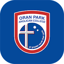 Oran Park Anglican College Download on Windows