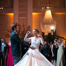 Wedding photographer Marco Zammarchi (marcozfotografi). Photo of 06.10.2016