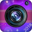 Camera For Oppo F5 icon