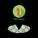 Restaury icon