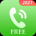 ANY CALL icon