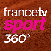 RG 360° par france télévisions