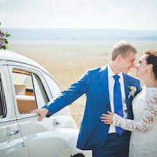 Wedding photographer Darya Shaykhieva (dasharipp). Photo of 22.03.2014