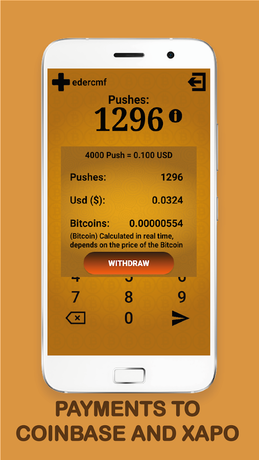 is bitcoin safe investment
