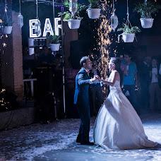 Wedding photographer Juan pablo Bayona (juanpablobayona). Photo of 06.07.2016
