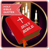 Holy Bible Quotes For Strength