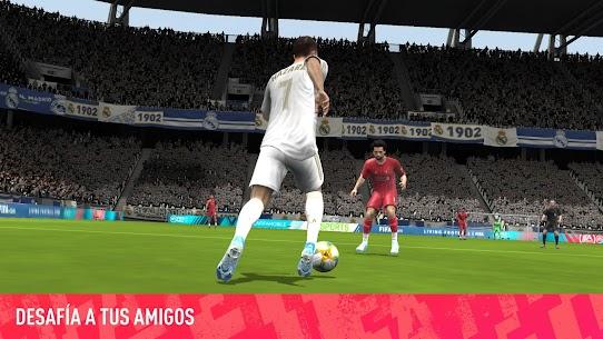 FIFA Fútbol 2