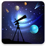 com.spapps.AstronomyEvents