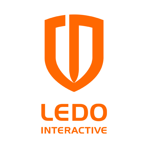 LEDO (HK) CO.,LIMITED. avatar image