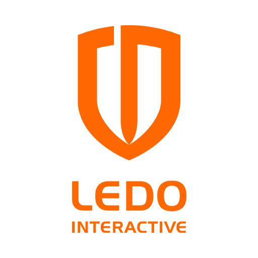 LEDO (HK) CO.,LIMITED. avatar image