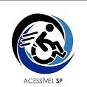AcessivelSP - Taxista icon