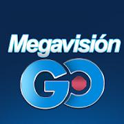 MegavisionGO Smartphones