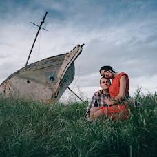 Свадебный фотограф Герман Германович (germanphoto). Фотография от 24.03.2015