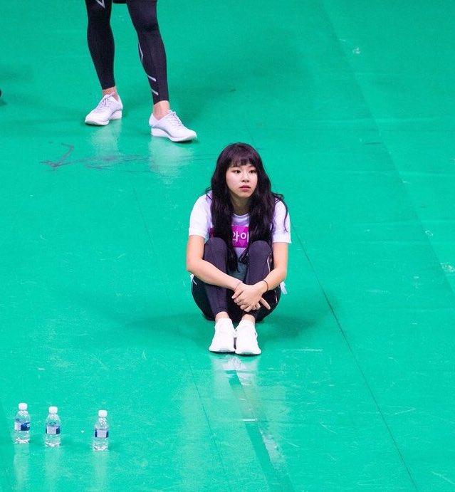 tinychaeyoung11