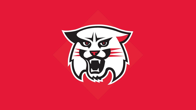 Watch Davidson Wildcats men's basketball live