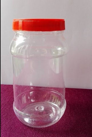 jual jar plastik Call 085101413394