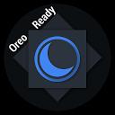 aospUI Substratum Black Theme [+Samsung/Oreo]