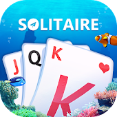 Solitaire Discovery