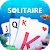 Solitaire Discovery file APK Free for PC, smart TV Download