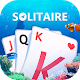 Solitaire Discovery Download for PC Windows 10/8/7