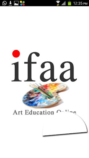 Ifaa Campus