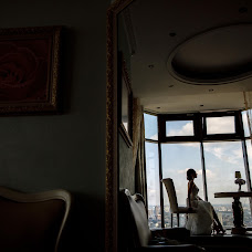 Свадебный фотограф Николай Абрамов (wedding). Фотография от 31.07.2018