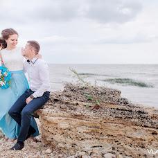 Wedding photographer Vladimir Yudin (Grup194). Photo of 02.06.2017