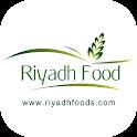 RiyadhFoods -  عن رياض فود icon