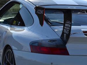 996ターボ  のカスタム事例画像 accent996さんの2020年01月14日08:46の投稿