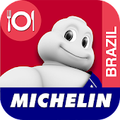 Brazil – MICHELIN Restaurants