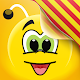 Learn Catalan - 15,000 Words Download on Windows