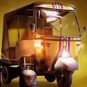 New Rickshaw Rival icon