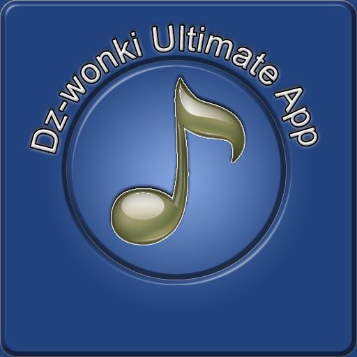 App Insights Dz Ultimate Ringtone 2019 Apptopia