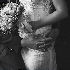 Wedding photographer Vladimir Zhuravlev (VladimirJuravlev). Photo of 28.07.2017
