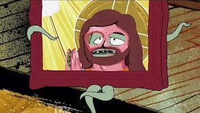 Velvet Messiah thumbnail