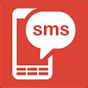 SMS NICA GRATIS icon