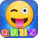 Guess the emoji - Word quiz 2017 APK