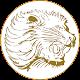 Addisfortune icon