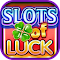 Slots of Luck Free 777 Casino file APK Free for PC, smart TV Download