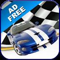 Race Car Games & Sounds icon