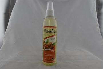 Solo Online Ace De Almendras Botella   240 Ml