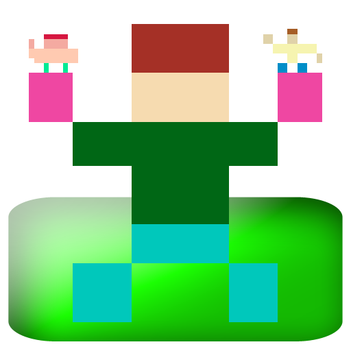 Clone Tower