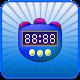 Stopwatch 3 in 1 (app)